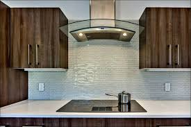clear glass backsplash sandy beach white subway tile shower glass tile kitchen ideas clear glass clear