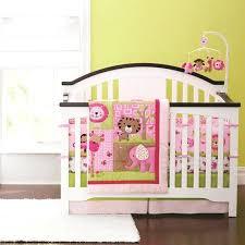 jungle theme crib bedding set baby boy sets