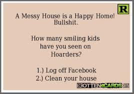 messy-house.jpg via Relatably.com