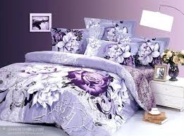 full size of home improvement scheme mo mauve king duvet purple cover argos bed sets double