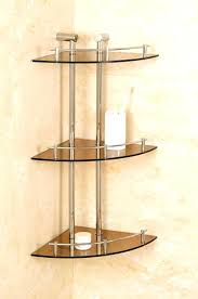 Corner Shelving Unit For Bathroom Corner Shelving Bathroom Corner Shelving Ideas For Bathroom 32