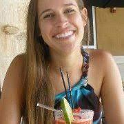 Kendra Hickman (kendrak4153) - Profile | Pinterest