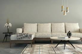 beautiful rugs for living room beautiful rugs for living room fresh choosing the right area rug