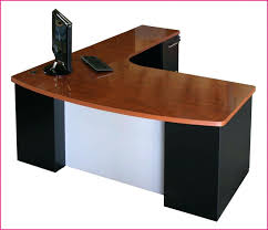 l shaped desk ikea canada. Contemporary Ikea Fabulous L Shaped Desk Ikea Black Build A Computer   In L Shaped Desk Ikea Canada D