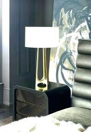 enchanting small bedroom lamps – Puperkroll