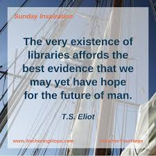 Inspirational Quotes Archives Anchoring Hope Tools For Real Change