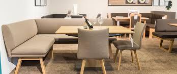 Esszimmermöbel Kaufen In Obernburg Spilgerde