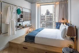Small Hotel Room Interior Design - Home Design