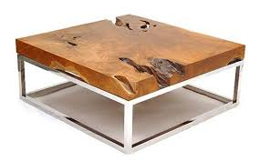 coffee table designs. Elegant Coffee Table Design At Hongdahs New Home Designs R