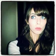 Kara Aldridge (karamichelle132) - Profile   Pinterest