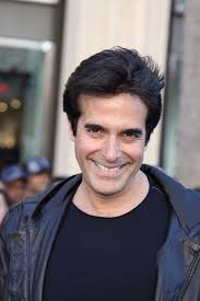 writer of david copperfield charles dickens s david copperfield  david copperfield at the world premiere of gnomeo juliet copy 2011 david copperfield at the world