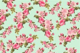 girly vintage tumblr backgrounds.  Backgrounds Girly Tumblr Backgrounds Vintage 2 And K