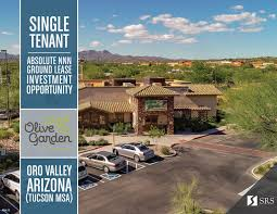 7 660 sf retail building offered at 2 736 000 at a 5 75 cap rate in oro valley az