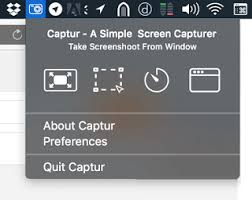 Screen Capture Mac Best Screen Capture Tools For Mac Os X