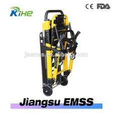 stair electric chair. Stairs, Electric, Stairways, Ladder, Staircases, Stiles, Stairway Stair Electric Chair A