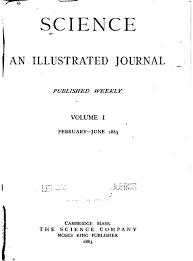 What Is Volume In Science File Science Journal Volume 1 1883 Djvu Wikimedia Commons