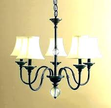 round candle chandelier faux pillar rectangular medium lighting f chandeliers natural breathtaking rectangle can