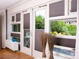 Tende Plissettate Su Misura : Tende plissettate in tela per uso residenziale mtm norman