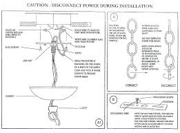 how to rewire a chandelier outstanding rewiring a chandelier cost