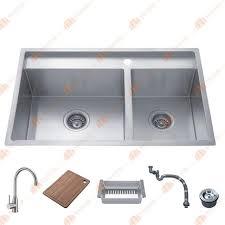 Kitchen  Drop In Farmhouse Sink Deep Farmhouse Sink Farmhouse 30 Inch Drop In Kitchen Sink