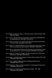 Bibliography 1. 1 GALOIS' Works - PDF Free Download
