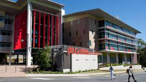 Image result for griffith university australia
