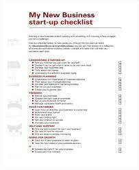 New Business Startup Checklist Business Startup Checklist Template 98113600037 Business Startup