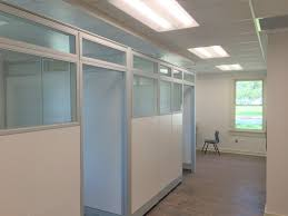 office cubicle walls. Lightbox Moreview · Demountable Wall Systems Office Cubicle Walls E