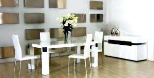 full size of white dining table and chairs john lewis chair sets unique tables wallpaper furniture
