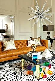 pill chandelier the sputnik and a tering of pills add an unexpected twist rectangle jonathan adler coasters giant hand alt image 6 pillows