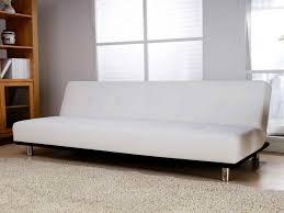 Living Room Furniture Austin Schewels Living Room Furniture Yolopiccom