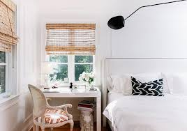 Maximize Small Bedroom How To Maximize Space In A Small Bedroom