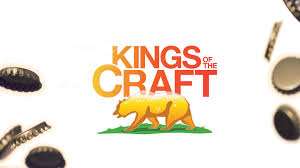 Craft Kings Of The Craft Watch Online Kpbs San Diego Video