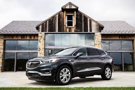 denali models named for a mountain and national park in alaska have been an unqualified success for gmc which is primarily a manufacturer of trucks and