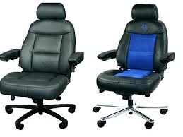 most comfortable desk chair 2017 comfy computer chair for gaming comfortable desk chairs best comfortable office chair ideas on comfortable desk homes for