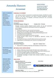 Best Resume Format 2018 Template Beauteous Best Cv Resume Template Best Of Free Cv Resume Template 28 Resume