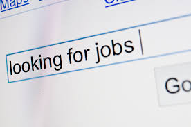 How To Get A Job Out Of State Job Hunting Out Of State Heres How To Get A Hiring Managers