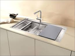 blanco sink cleaner sinks reviews stainless steel kitchen sink reviews sinks sink blanco sink cleaner uk