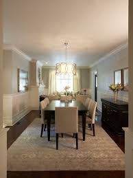 lighting fixtures for dining room. wonderful room enchanting dining room lighting fixtures with fresh home interior  design with for t