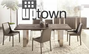 furniture pic. Uptown Furniture Pic