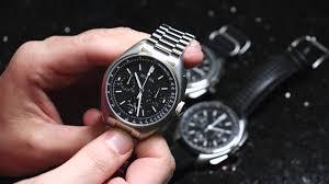 are bulova watches any good