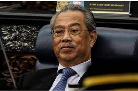 Find muhyiddin yassin latest news, videos & pictures on muhyiddin yassin and see latest updates, news, information from ndtv.com. Embattled Malaysia Pm Muhyiddin Wins Undivided Loyalty From Ally Pas Se Asia News Top Stories The Straits Times