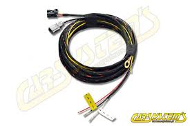 skoda octavia e wirirng harness for rear view camera skoda octavia 3 5e wiring harness for low line rear view camera