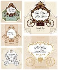 vintage wedding invitation cards vector vector graphics blog Wedding Card Frame Vector vintage wedding invitation cards vector wedding card border vector