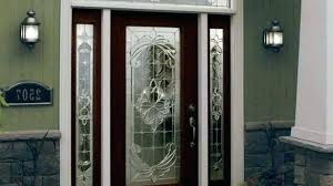 door front entry doors with brilliant attractive door sidelights french door with sidelights sizes entry doors