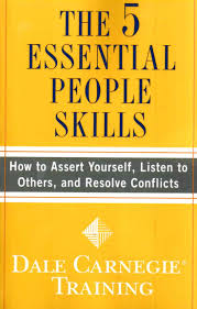 best images about people skills soft skills the 5 essential people skills