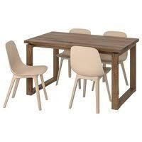 «Стол <b>Морбилонга Икеа</b> (220x100 см)» — Детская мебель ...