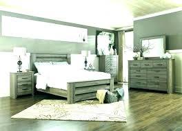 Distressed White Bedroom Set White Modern Bedroom Furniture ...