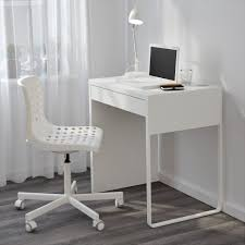 office desk solutions. Ergonomic Small Office Desk Solutions Narrow Computer Ikea Home Solutions: Large Size