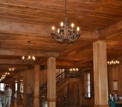 chandelier log cabin lighting rustic foyer lighting extra large rustic chandeliers western light fixtures lodge